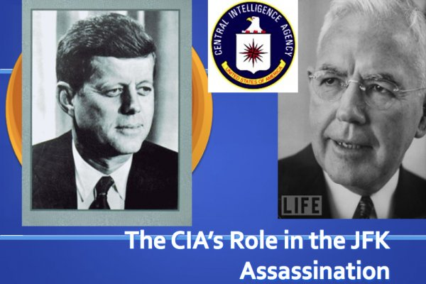 the mafia killed jfk Watch video a mafia hitman who claims to have fired the bullet that assassinated us president john f kennedy is be missing piece in assassination a mafia killed.