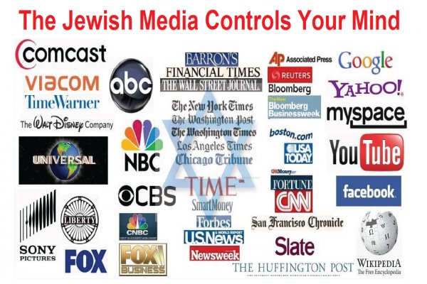 media controls your mind How to control your mind the mind consists of many different parts that can each exert influence on your behavior you may want to change how influential a part of your mind is.